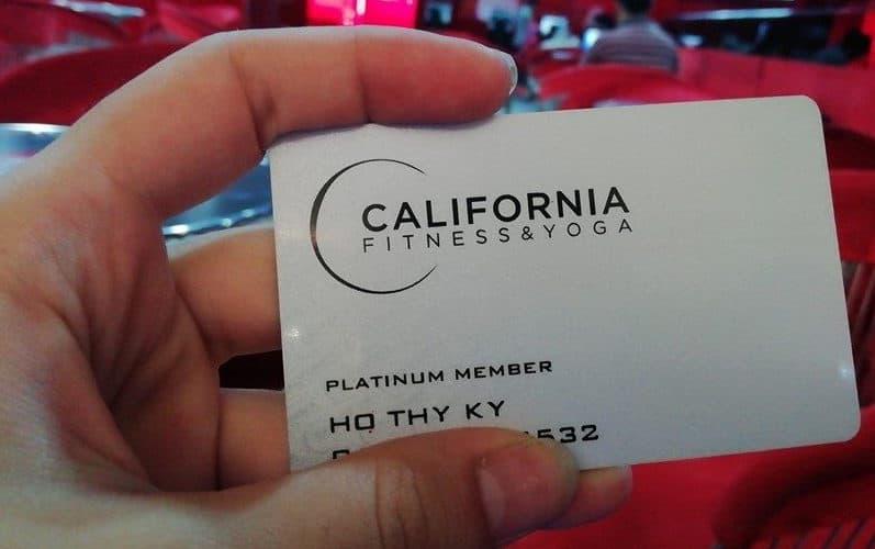 phòng gym california 3