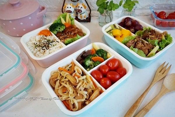 ăn tỏi đen giảm cân 9