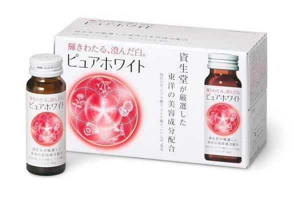 tác dụng của collagen nước 8