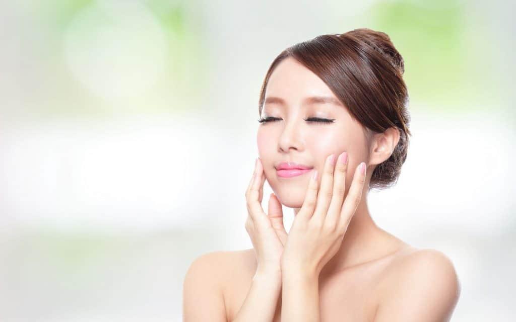 tác dụng của collagen nước 2