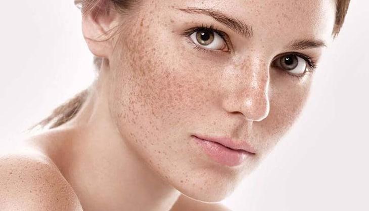 tác dụng của collagen nước 3