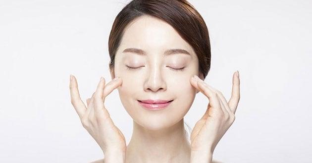 collagen shiseido dạng nước 0
