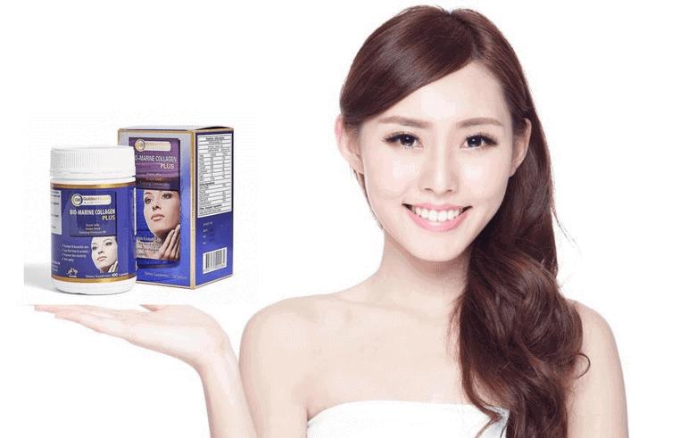 review các loại collagen 2